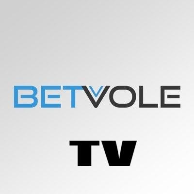 betvole tv