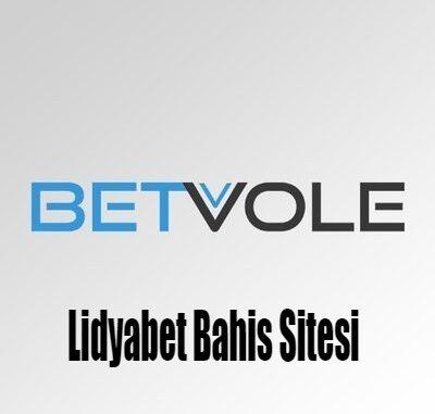 lidyabet