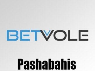 Pashabahis